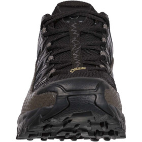 La Sportiva Ultra Raptor GTX Chaussures de trail Homme, black